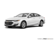 2019 Chevrolet Malibu LT  - Heated Seats -  Remote Start - $179.53 B/W
