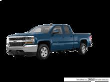 Chevrolet Silverado 1500 LD LT  -  Bluetooth - $316.18 B/W 2019