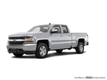 2019 Chevrolet Silverado 1500 LT  - $363.02 B/W