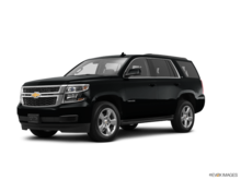 2019 Chevrolet Tahoe LT  - Luxury Package - RST Edition - $463.10 B/W