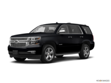 Chevrolet Tahoe Premier  - RST Edition 2019