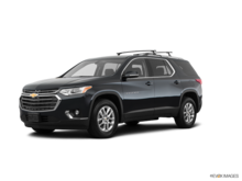 2019 Chevrolet Traverse LT  - Android Auto -  Apple CarPlay - $271.79 B/W