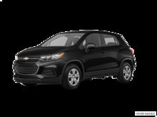 2019 Chevrolet Trax LS  - Apple CarPlay -  Android Auto - $164.17 B/W