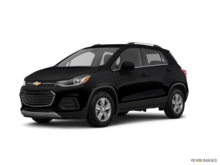 2019 Chevrolet Trax LT  - Apple CarPlay -  Android Auto - $155.45 B/W