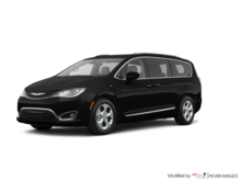 Chrysler Pacifica Hybrid TOURING-L 2019