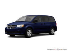 2019 Dodge Grand Caravan MULTIPLACES