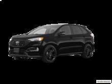 Ford Edge ST - AWD 2019