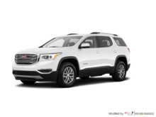 2019 GMC Acadia SLE  -  Android Auto -  Apple CarPlay - $258.46 B/W
