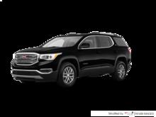 GMC Acadia SLE  -  Bluetooth -  OnStar - $270.89 B/W 2019