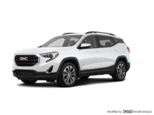 2019 GMC Terrain SLE  - Heated Seats -  Remote Start - $192.98 B/W