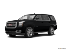 2019 GMC Yukon SLE  - Wheels Locks - $447 B/W