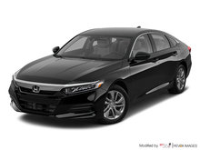 HondaAccord Berline2019