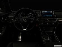HondaAccord Berline2019
