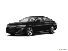 2019 Honda Accord Sedan TOURING