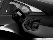 HondaCivic Coupé2019
