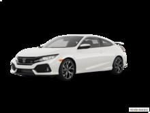 2019 Honda Civic SI coupe SI-M