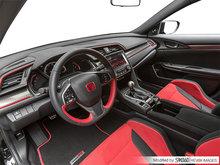 HondaCivic Type R2019