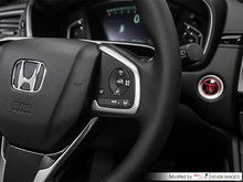 HondaCR-V2019
