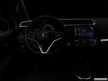 HondaFit2019