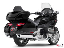 2019HondaGold Wing Tour DCT