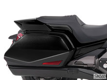2019HondaGold Wing