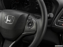 HondaHR-V2019