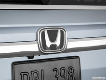 HondaOdyssey2019