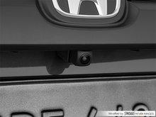 HondaPassport2019