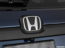 HondaPassport2019