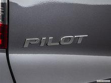 HondaPilot2019