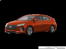 Hyundai IONIQ HYBRID Ultimate 2019