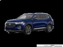 2019 Hyundai Santa Fe Sport PREFERRED