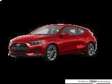Hyundai Veloster 2.0 GL 2019