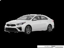 Kia Forte Sedan EX+ 2019