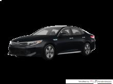 Kia Optima Hybrid EX **99$/sem** 2019