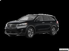 Kia Sorento EX Premium V6 AWD **115$/sem** 2019