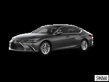 2019 Lexus ES 350 ES 350 Premium