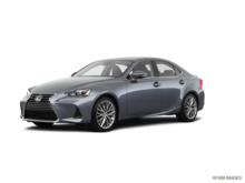 2019 Lexus IS 300 AWD IS 300