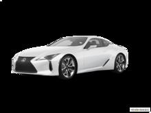 2019 Lexus LC 500 LC 500