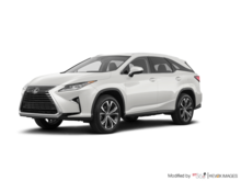 2019 Lexus RX 350L SD CARD WITH BOOKS
