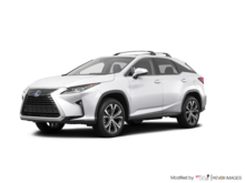2019 Lexus RX 450h SD CARD WITH BOOKS
