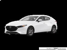 2019 Mazda MAZDA3 SPORT GS GS