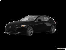 2019 Mazda MAZDA3 SPORT GT GT
