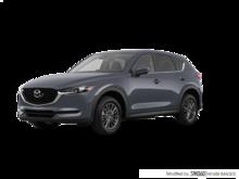 2019 Mazda CX-5 GS GS