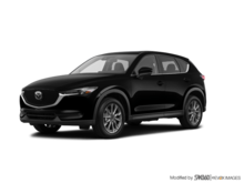 Mazda CX-5 GT GT w/Turbo 2019
