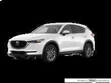 2019 Mazda CX-5 SIGNATURE Signature