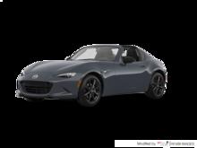 Mazda MX-5 RF GS-P GS-P 2019