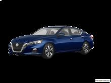Nissan Altima 2.5 SV 2019