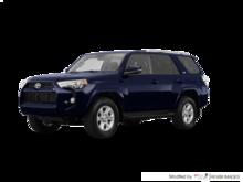 Toyota 4Runner 4RUNNER 2019
