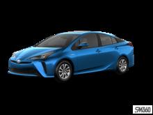 2019 Toyota Prius PRIUS TECHNOLOGY AWD
